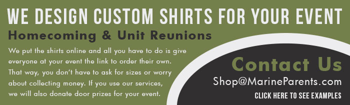 _Unit Reunions and Events