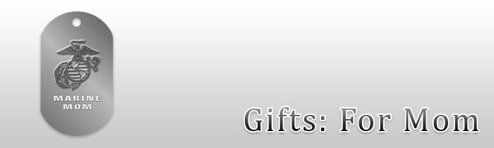 Gifts: For Mom