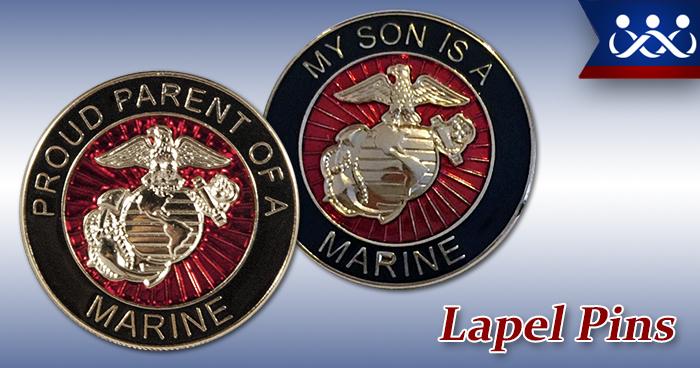 Marine Corps EGA Shop