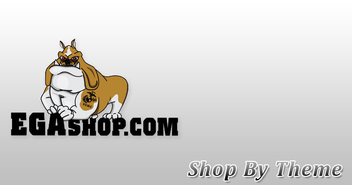 ((Shop By::  THEME))