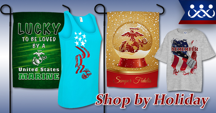 ((Shop By::  HOLIDAY))