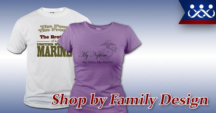 6f949a523 EGA Shop, Marine Corps Store by Marine Parents.com