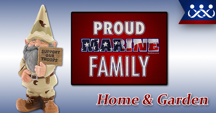 Ega Shop Marine Corps Store By Marine Parents