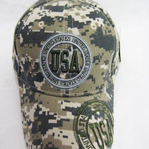 Marine Corps Covers, Hats, Caps, Watch Caps, Skull Caps
