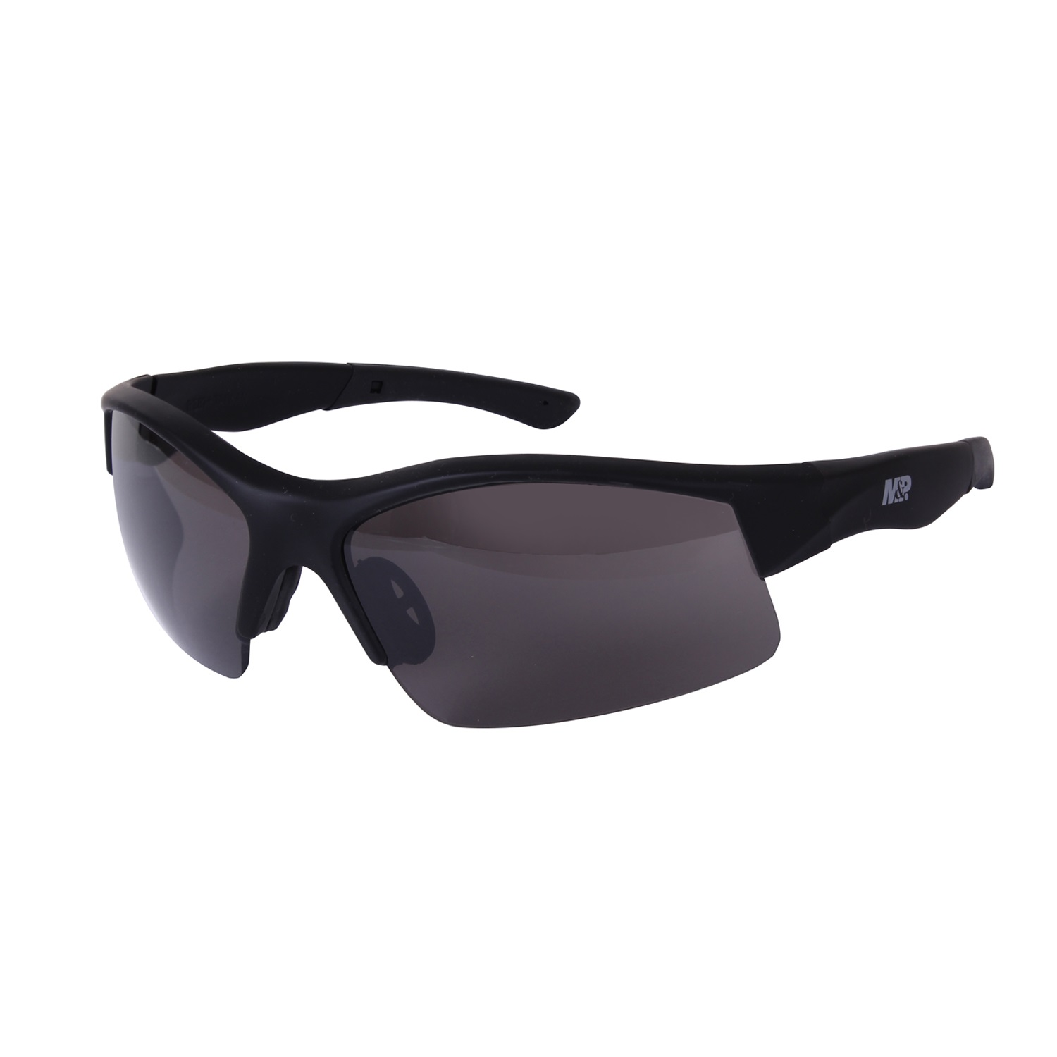Sunglasses: Smith & Wesson MP104 Performance Eyewear