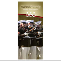 General Brochure: MarineParents.com, Inc.