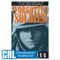 Forgotten Soldier, The