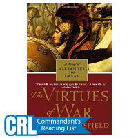 Virtues of War, The
