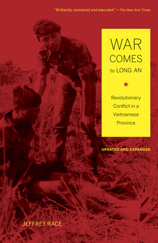 War Comes to Long An