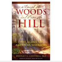 Book: Through the Woods and Over the Hill