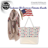 _Monday Bundle: All American Patriotic Bundle