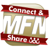 MFN Marine 