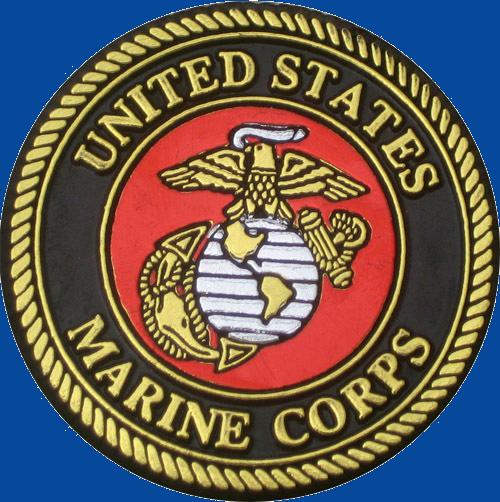 Marine Corps Rank Insignia | newhairstylesformen2014.com