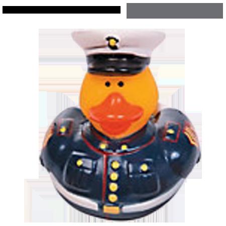 Rubber Duck Marine Corps Rubber Ducks