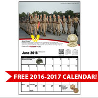 __2016-17 Calendar: MarineParents.com (June to June)