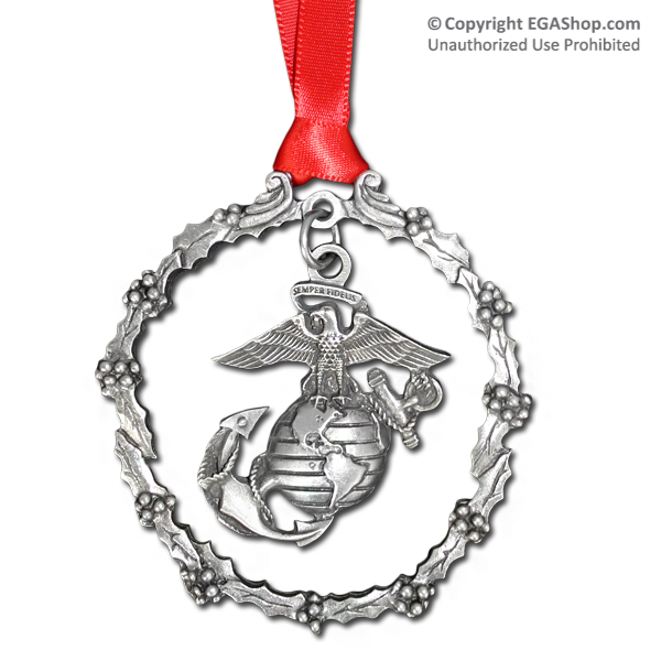 Pewter eagle globe anchor wholly ring ornament pewter eagle globe anchor wholly ring aloadofball Images