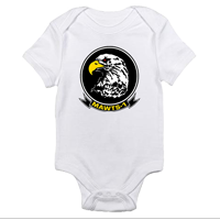 _T-Shirt/Onesie (Toddler/Baby): MAWTS 1