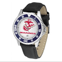 Watch (Men's), Marine Competitor
