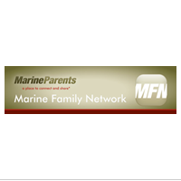 General Bookmark: Marine Family Network