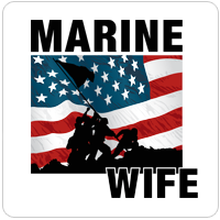 You Save! Overstock: Iwo Jima Marine Family
