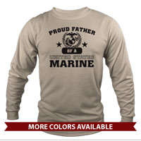 _Long Sleeve Shirt (Unisex): Proud Family -Varsity