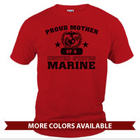 _T-Shirt (Unisex): Proud Family -Varsity