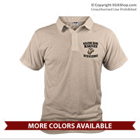 _Polo: Homecoming EGA (Unisex)