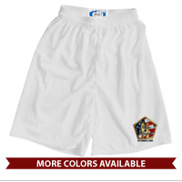_Athletic Shorts (Unisex): Never Forget 9/11