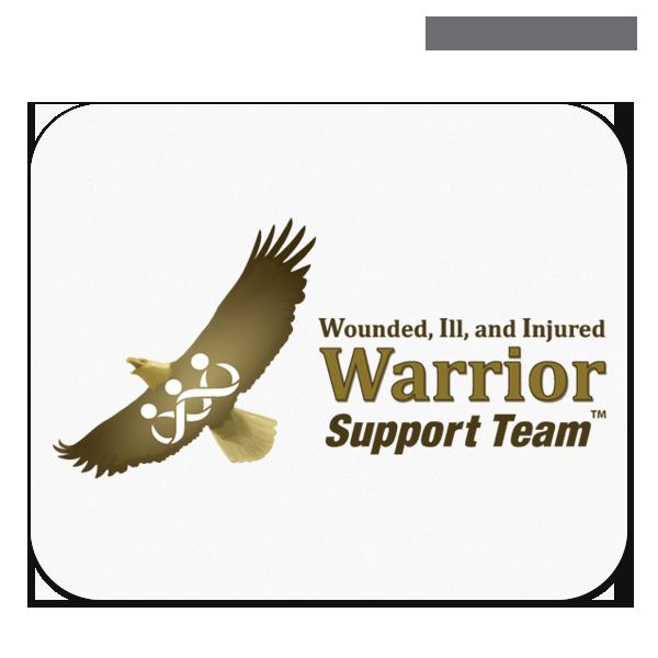 Warriors team store coupon code