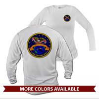_Long Sleeve Shirt (Unisex): 13th MEU
