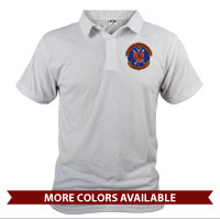 _Polo (Unisex): 24th MEU