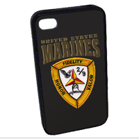 Cell Phone Cover: 2/9