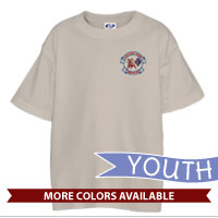 _T-Shirt (Youth): 3/1 Marines