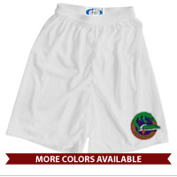 _Athletic Shorts (Unisex): 2nd AAB