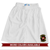 _Athletic Shorts (Unisex): HMH 362