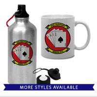 Mugs and Steins: MWSS 373
