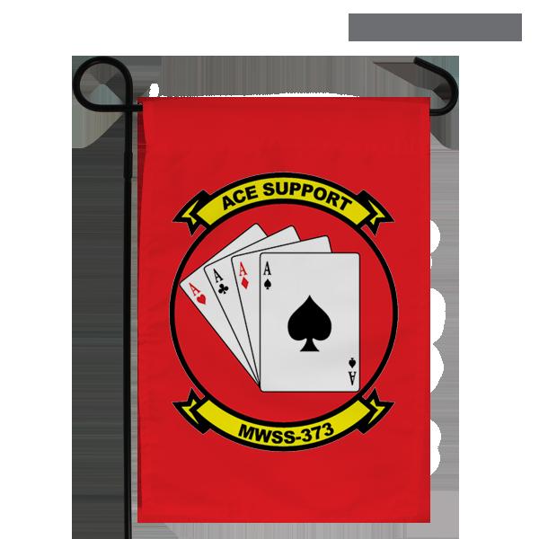 Marine Air Support Squadron 2