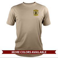 _Performance Shirt: VMFA 314