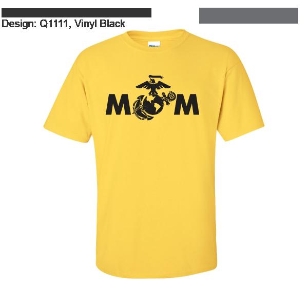 CERTONGCXTS Little Boys Bigfoot I Want to Believe-1 ComfortSoft Long Sleeve T-Shirt