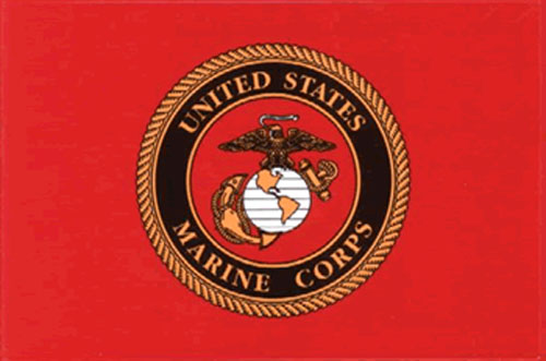 usmc wallpapers. /05/marine-corps-wallpaper