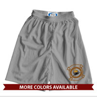 _Athletic Shorts: VMFA 323 (Unisex)