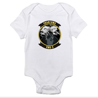 _T-Shirt/Onesie (Toddler/Baby): VMU 3