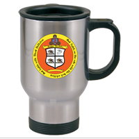 Mugs & Steins: 3/11 Marines