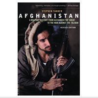 Afghanistan: A Military History...