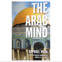 Arab Mind, The