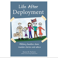 Life After Deployment