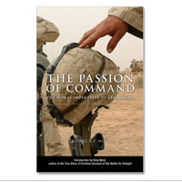 Passion of Command, The