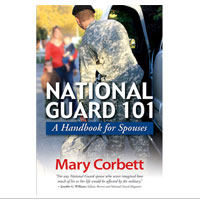 National Guard 101, A Handbook for Spouses