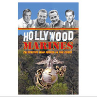 Hollywood Marines