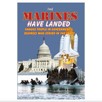 Marines Have Landed, The